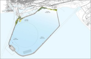 Swansea Bay Tidal Lagoon – A World First