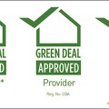Are You Prepared For The Green Deal?