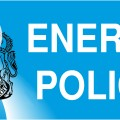 Energy Policies And The New Conservative Government