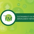 BIFM 2015 Study Shows Decline In Support For Sustainability