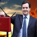 Summer Budget 2015 – Renewable Energy Takes A Hit.