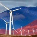 Has Russia Found An Investable Renewable Energy Policy?