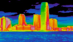 Tomorrow's Cities – Buildings That Produce Their Own Energy