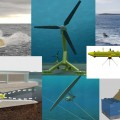 Marine Energy Systems – Which Is Best?